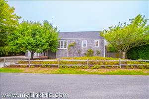 9 Bayberry Lane Sconset