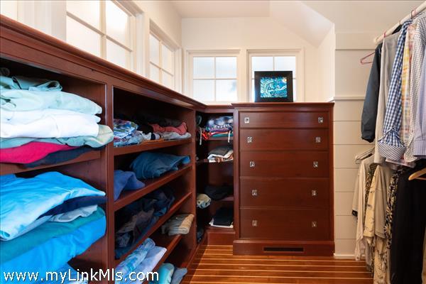 Property Image 32