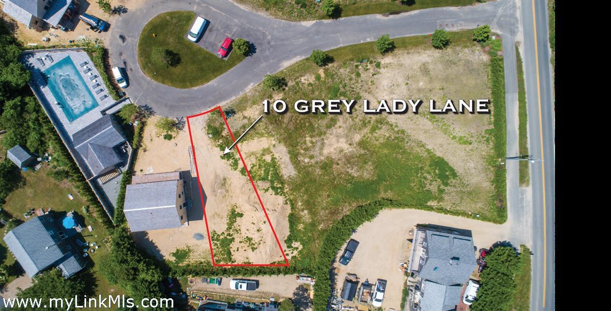 10 Grey Lady Lane