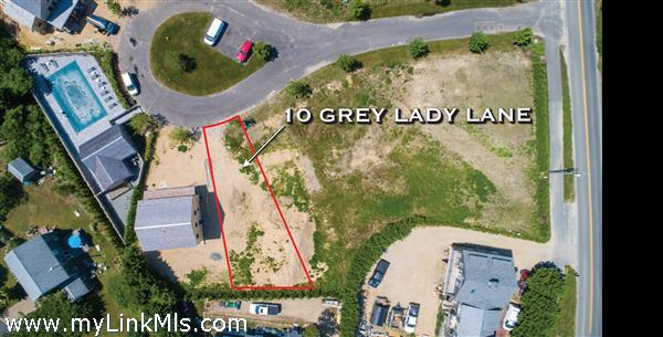 10 Grey Lady Lane