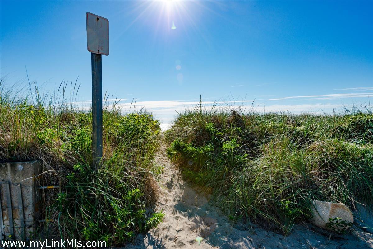 30 Codfish Park Road Nantucket MA