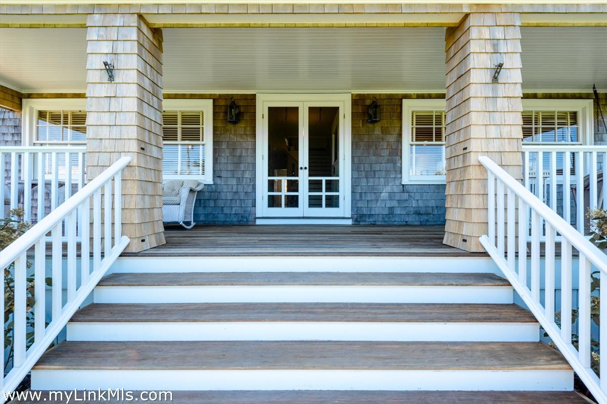 10 Lincoln Avenue Nantucket MA