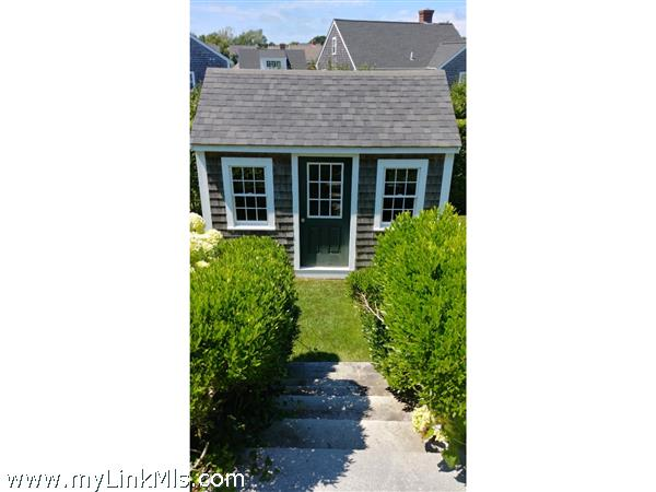 Property Image 39