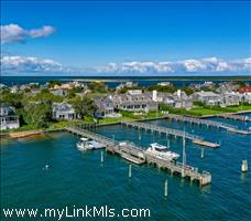 34  Easton Street Brant Point