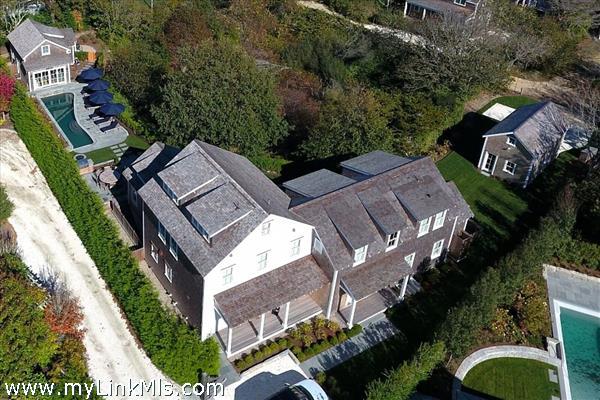 Property Image 58