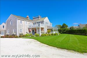 10 Brant Point Road Brant Point