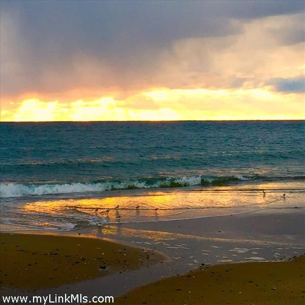 Glorious Madaket Sunsets