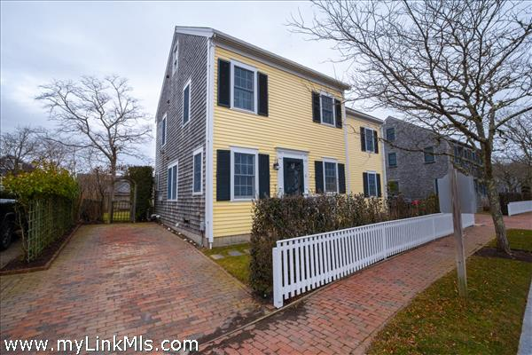 6A Witherspoon Drive # Unit A (left)