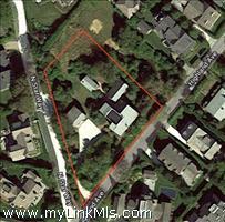2-6 Highland Avenue Cliff