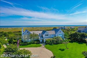 95 Low Beach Road Sconset