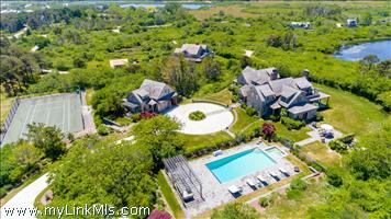 8 Maxey Pond Road Cliff