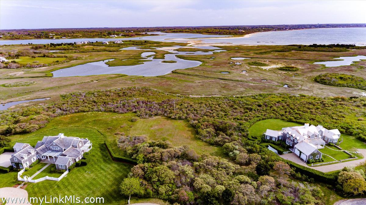 5 Weetamo Road Nantucket MA