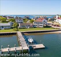 16 Easton Street Brant Point