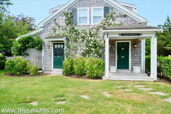 Property Image 56