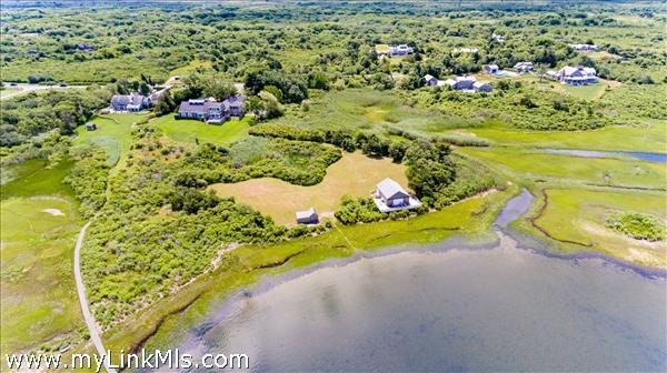 Property Image 60