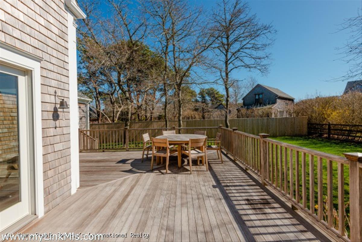 50 Hummock Pond Road Nantucket MA
