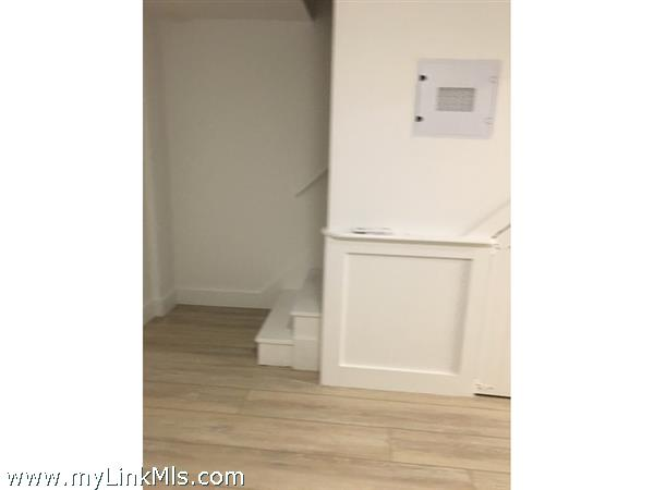 Lower Level Renovation ~ Easy Access