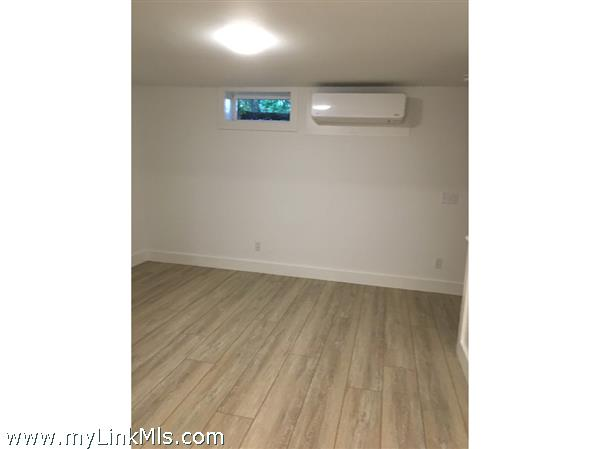 Renovations for Lower Level Recreation/Office/Studio/ Gym Space
