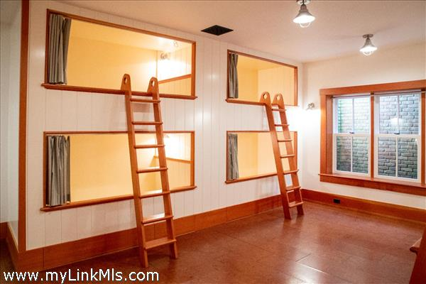 Property Image 67